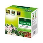 Bayer Aliette WG 1 kg