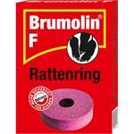 Bayer Brumolin Ultra F Rattenring 1 Stück