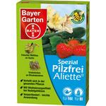 Bayer Spezial-Pilzfrei Aliette 4 x 10 g