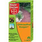Bayer Unkrautfrei Keeper 250 ml