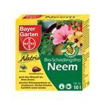 Bayer Natria Bio-Schädlingsfrei Neem 30 ml