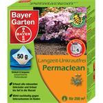 Bayer Langzeit-Unkrautfrei Permaclean 250g (5x50g)