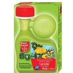 Bayer Universal-Rasenunkrautfrei Loredo Quattro 250 ml