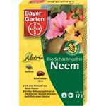Bayer Natria Bio-Schädlingsfrei Neem 50 ml
