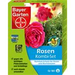 Bayer Rosen-Kombi-Set 100ml Baymat© & 30ml Lizetan© AZ