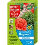 Bayer Rosen-Pilzfrei Baymat® Neu 200 ml