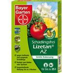 Bayer Schädlingsfrei Lizetan® AZ 75 ml