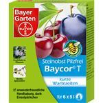 Bayer Steinobst-Pilzfrei Baycor© T 30g (6x5g)