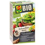 COMPO Bio Schneckenkorn 1 kg