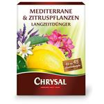 Chrysal Mediterrane & Zitruspflanzen Langzeit-Dünger 900 g