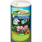 Cuxin Algo-Plasmin 250 g