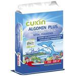 Cuxin Algomin Plus Pulver 25 kg 100% Naturrein