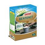 Cuxin Bentonit 2 kg für ca. 10 m²