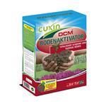 Cuxin Bodenaktivator 3,5 kg für ca. 30 - 70 m²