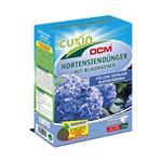 Cuxin Hortensien-Dünger mit Blaumacher 1,5 kg