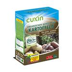 Cuxin Kartoffeldünger Naturdünger 1,5 kg
