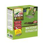 Cuxin Nachsaat Reparatur 260 g für ca. 20 m²