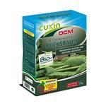 Cuxin Buchsbaum-Dünger 3,5 kg