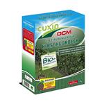 Cuxin Kirschlorbeerdünger Naturdünger 3,5 kg