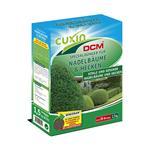 Cuxin Nadelbaum- & Hecken-Dünger 1,5 kg