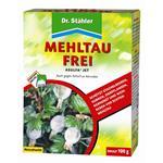 Dr. Stähler Asulfa Jet Mehltau-Frei 100 g (10x10g)