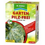Dr. Stähler Polyram WG Garten Pilz-Frei  6 x 10 g