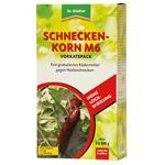 Dr. Stähler Schneckenkorn M6 900 g (3 x 300 g)