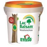 Etisso LacBalsam Wundverschluss 2,5 kg