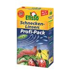 Etisso Schnecken-Linsen Profi-Pack 1 kg