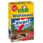 Etisso Wühlmaus-Riegel 18 Stück (18 x 10 g)