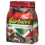 Gärtner´s Bio Tomatendünger 1kg