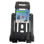 JW 2452 Transport-Trolley/Sackkarre klappbar 30kg
