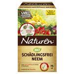 Celaflor Naturen Bio Schädlingsfrei Neem 75 ml