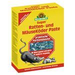 Neudorff Sugan Ratten- & MäuseKöder Paste 400 g