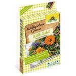 Neudorff WildgärtnerGenuss Wild-Salat 2x2g