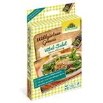 Neudorff WildgärtnerGenuss Vital-Salat 2x2g