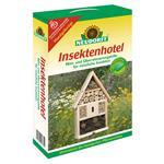 Neudorff Insektenhotel