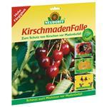 Neudorff Kirschmaden-Falle 7er-Pack