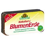 Neudorff Kokohum BlumenErde 7 Liter