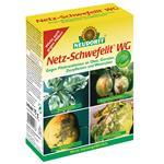 Neudorff Netz-Schwefelit WG 5 x 15 g