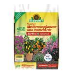 Neudorff NeudoHum Mediterranpflanzen- und PalmenErde 10 Liter