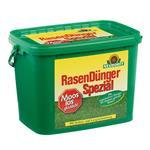 Neudorff RasenDünger Spezial 5 kg