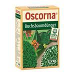 OSCORNA Buchsbaumdünger 2,5 kg