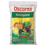 OSCORNA Hornspäne 2,5 kg