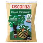OSCORNA Kompost-Beschleuniger 5 kg