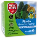 Protect Garden Phyto Gemüse-Pilzfrei 50 ml