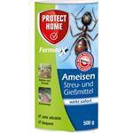 Protect Home Ameisenstreu- und Gießmittel 500 g