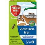 Protect Home Forminex Ameisenfrei 125ml
