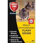 Protect Home Rodicum Mäuse Getreideköder 80g