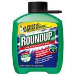 Roundup Speed Unkrautfrei 2,5 Ltr.Nachfüllpackung